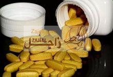 علاج نقص الفيتامينات عند الحمام