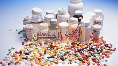 أدوية بشرية تصلح للحمام