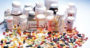 ننشر أسماء أدوية بشرية لعلاج الحمام من مختلف الأمراض